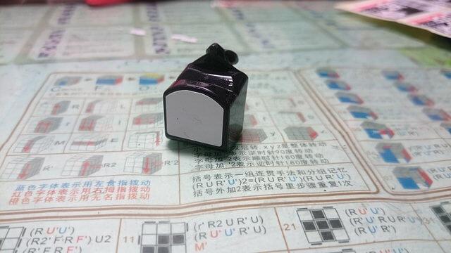威龍GTS黑-5