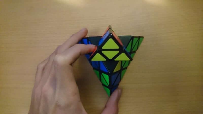 四階金字塔教學-74