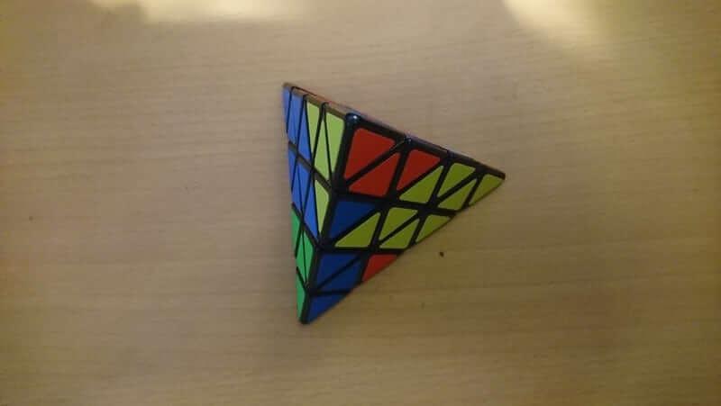 四階金字塔教學-71
