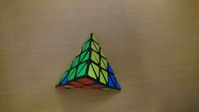 四階金字塔教學-68