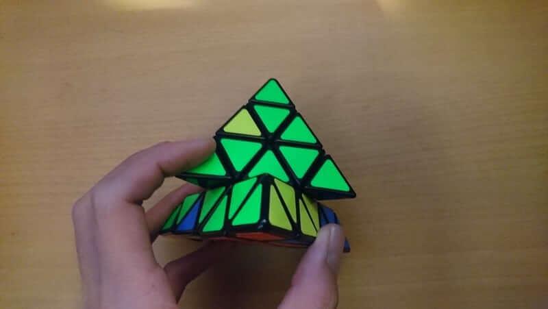 四階金字塔教學-67