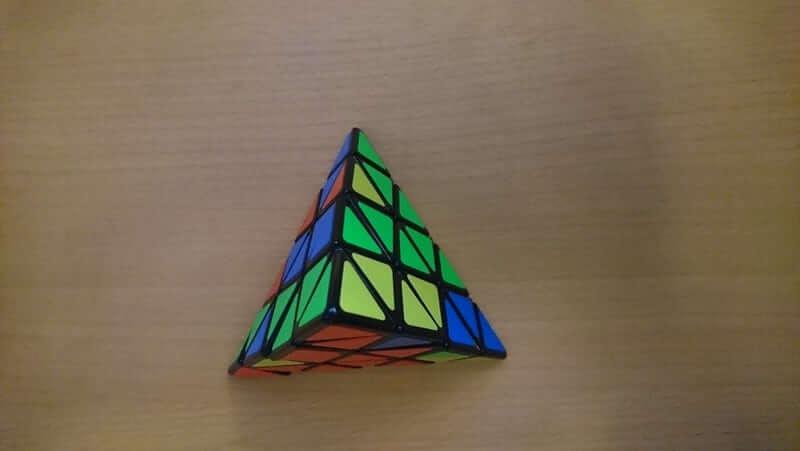 四階金字塔教學-66