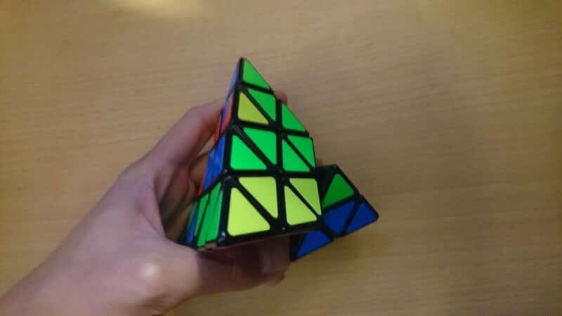 四階金字塔教學-65