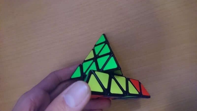 四階金字塔教學-63