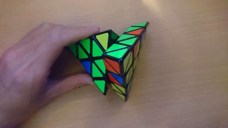 四階金字塔教學-60
