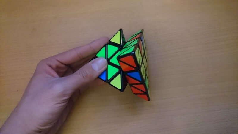 四階金字塔教學-56