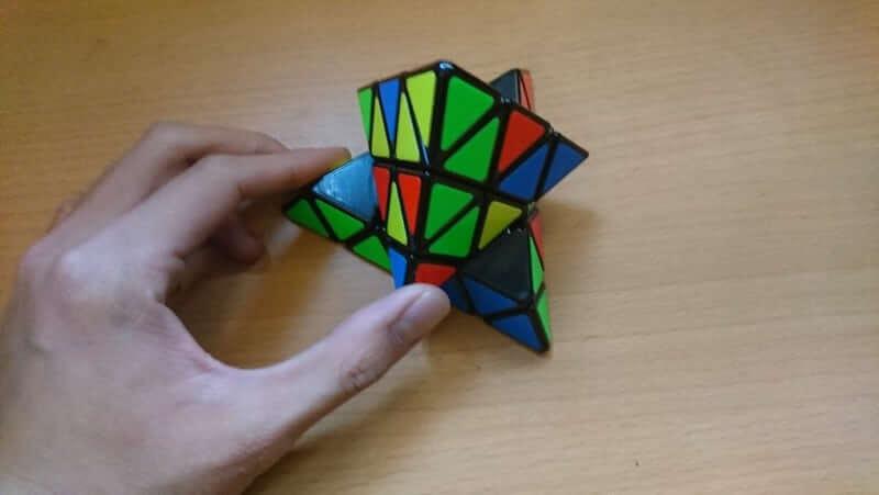 四階金字塔教學-32