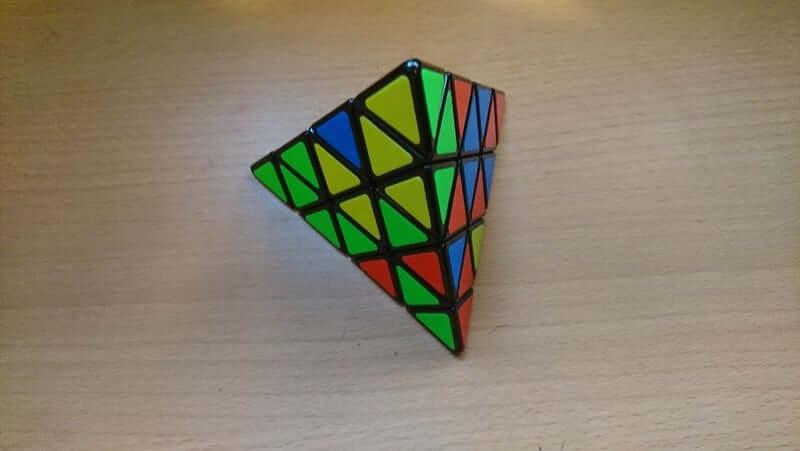 四階金字塔教學-29