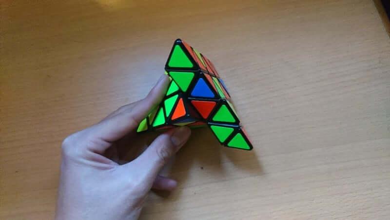 四階金字塔教學-20