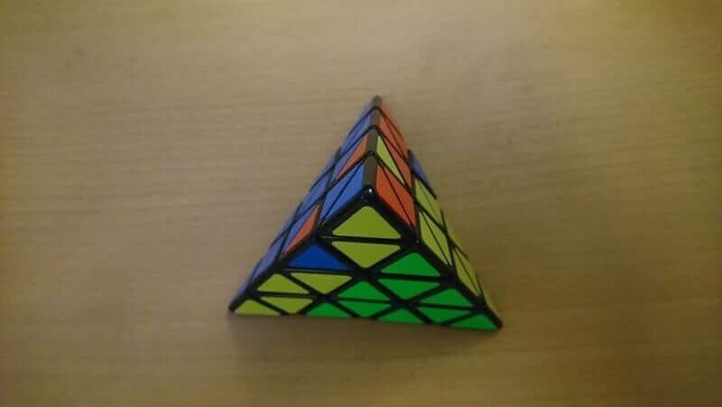四階金字塔教學-82