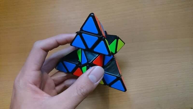 四階金字塔教學-44