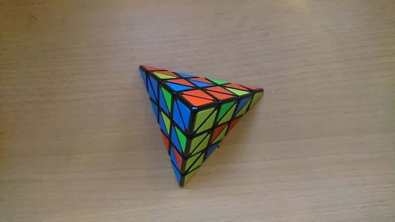 四階金字塔教學-36