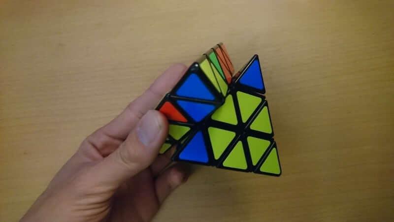 四階金字塔教學-85