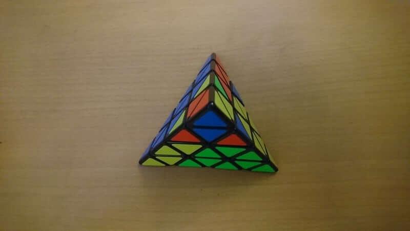 四階金字塔教學-84