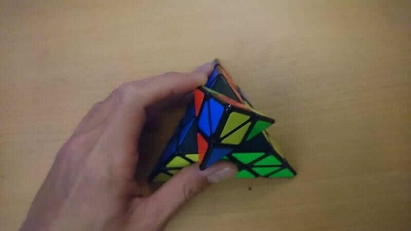 四階金字塔教學-83
