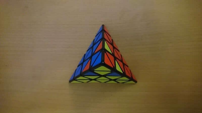 四階金字塔教學-80