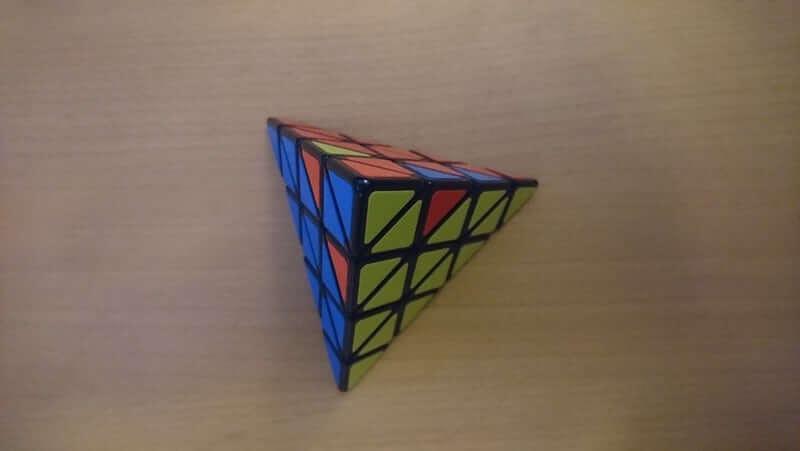 四階金字塔教學-79
