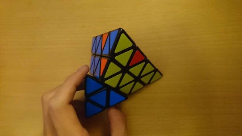 四階金字塔教學-78