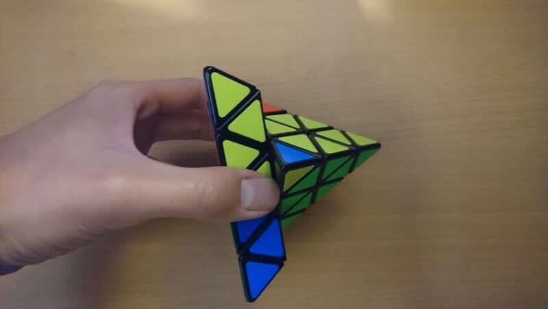 四階金字塔教學-76