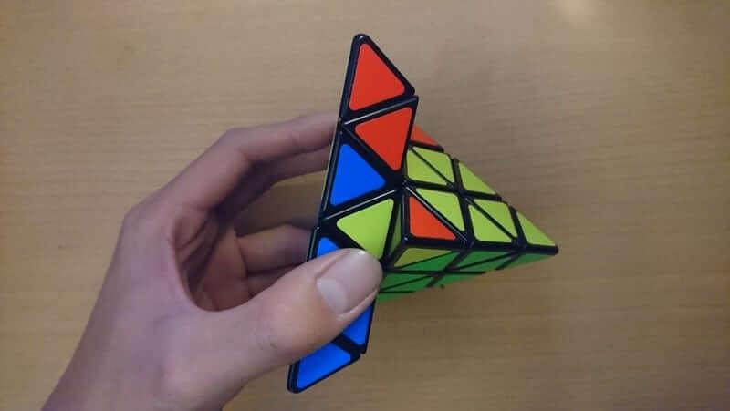 四階金字塔教學-72