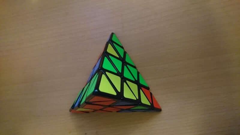 四階金字塔教學-64