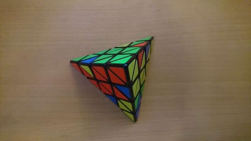 四階金字塔教學-61