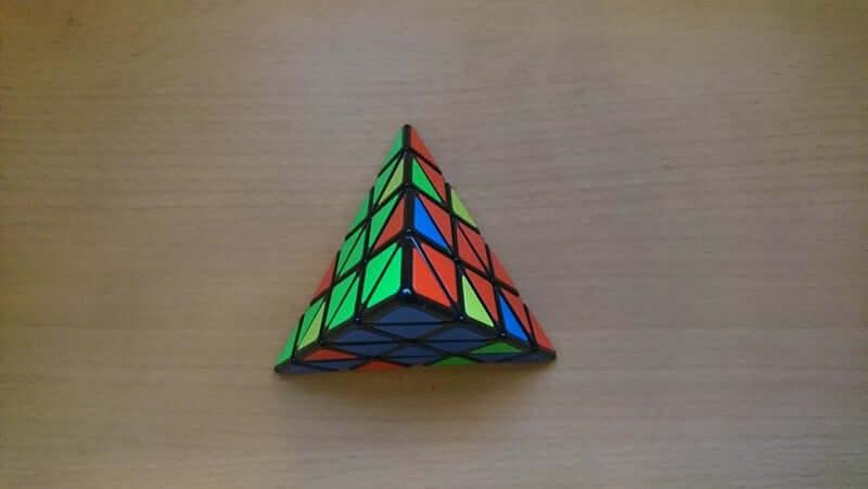 四階金字塔教學-54