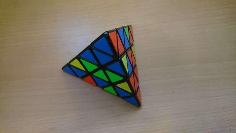 四階金字塔教學-51