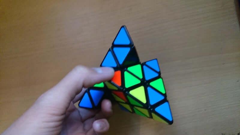 四階金字塔教學-42