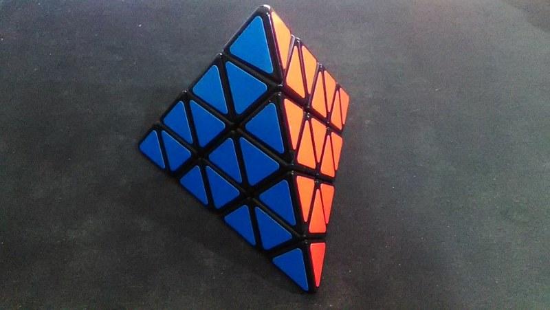 四階金字塔教學-1