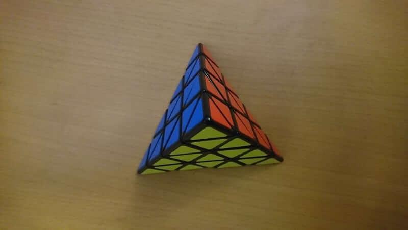 四階金字塔教學-94