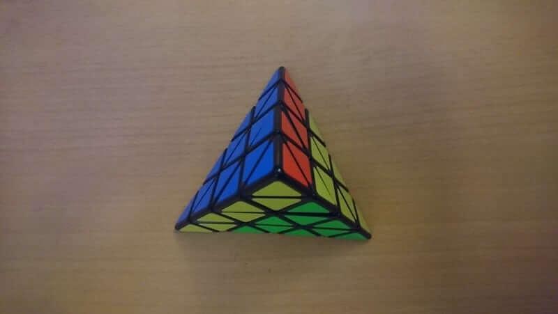 四階金字塔教學-92
