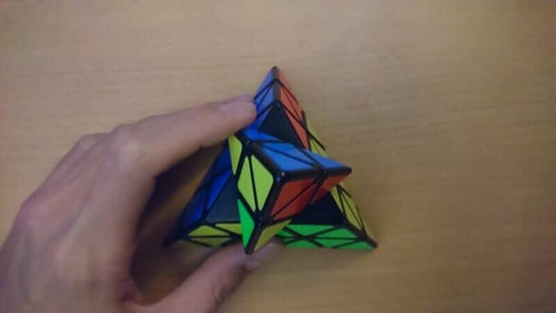 四階金字塔教學-91