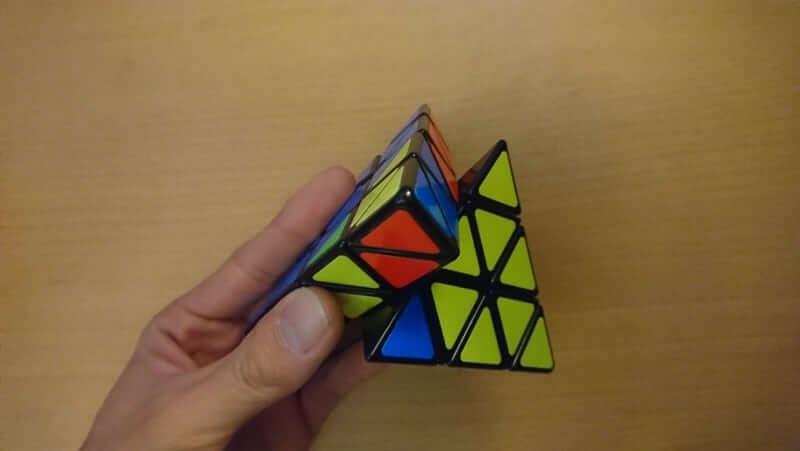 四階金字塔教學-89
