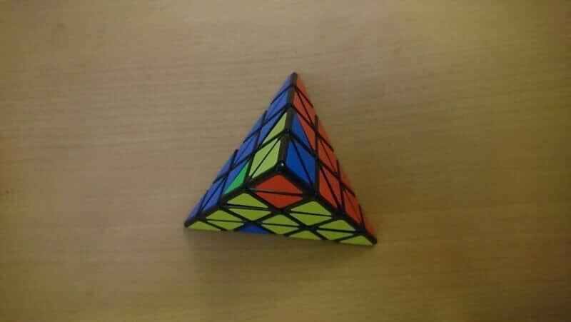 四階金字塔教學-88