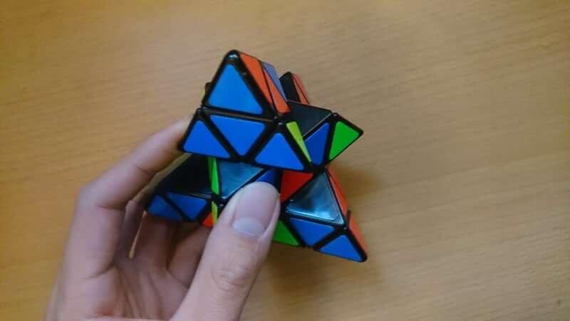四階金字塔教學-52