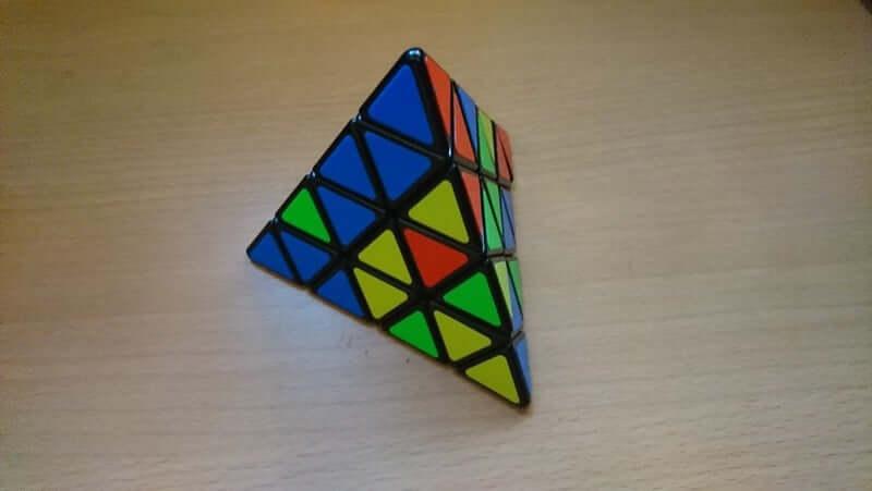四階金字塔教學-41