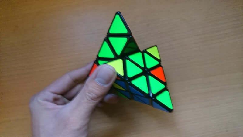 四階金字塔教學-34