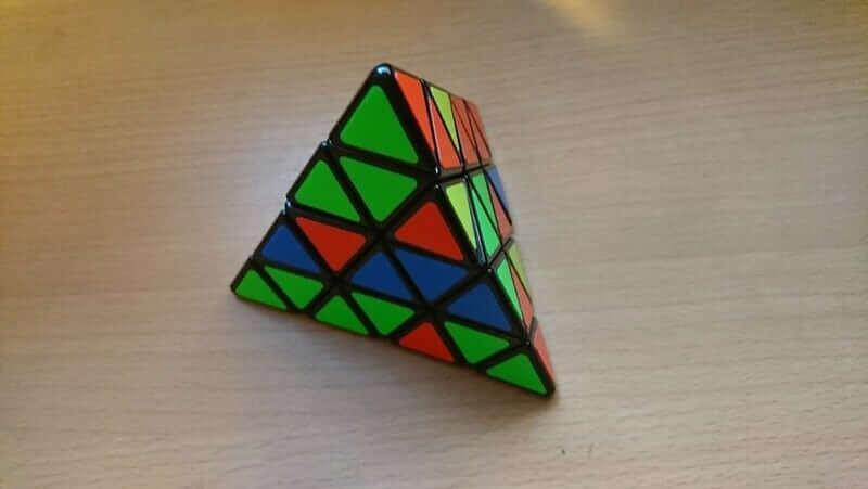 四階金字塔教學-27