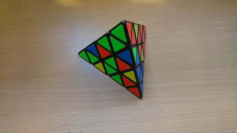 四階金字塔教學-25