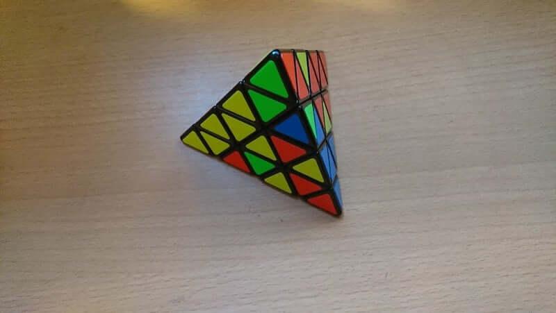 四階金字塔教學-23