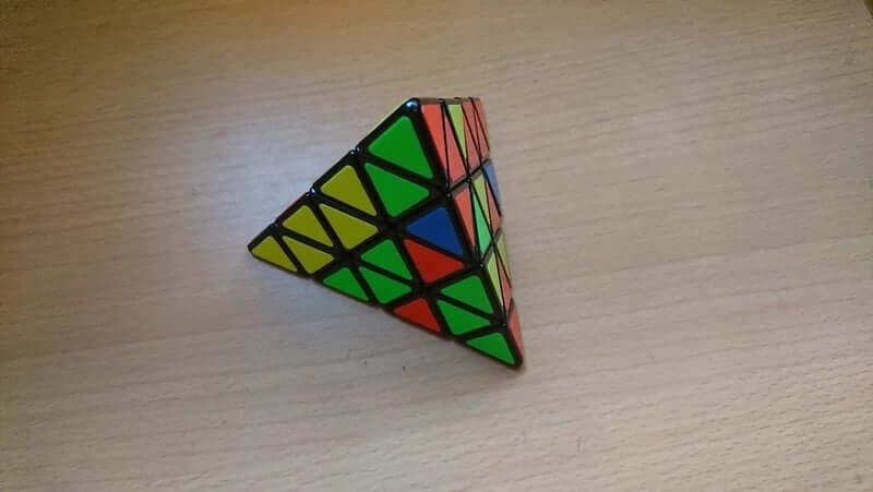 四階金字塔教學-21