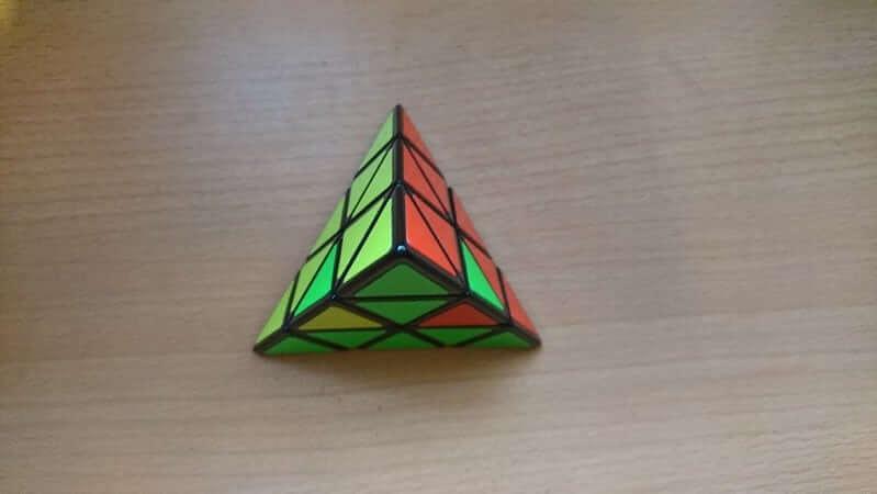 四階金字塔教學-19