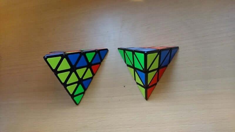 四階金字塔教學-15
