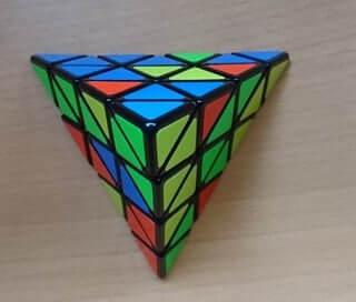 四階金字塔教學-13