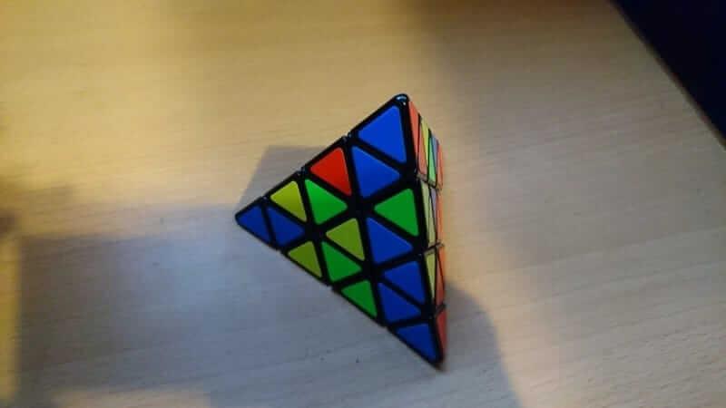 四階金字塔教學-11