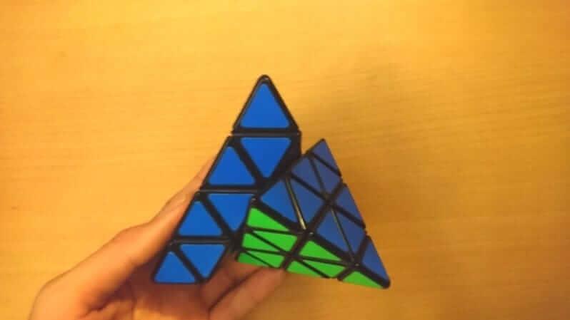 四階金字塔教學-8