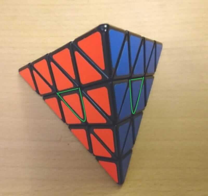 四階金字塔教學-6