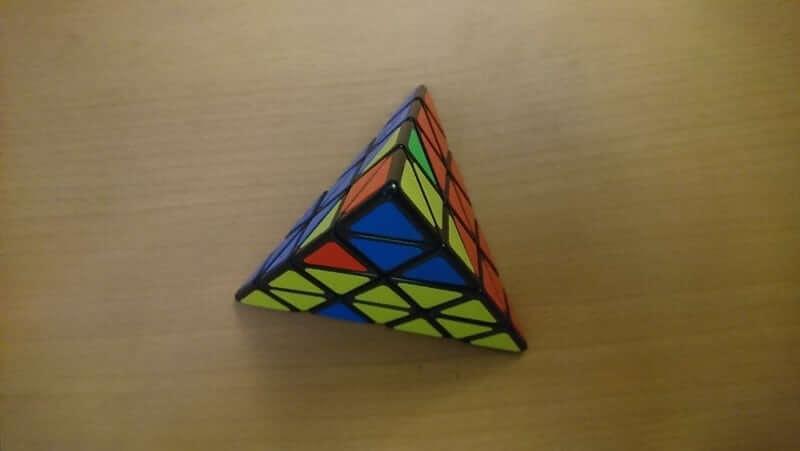 四階金字塔教學-86