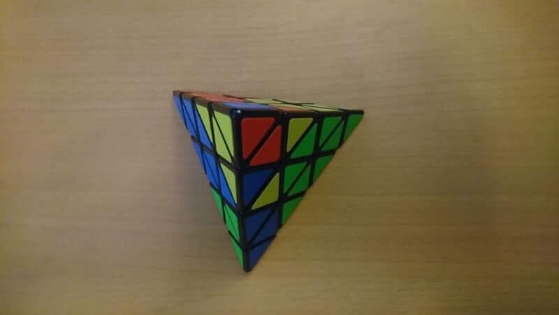 四階金字塔教學-73